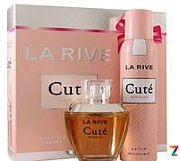 Набор La Rive Cute