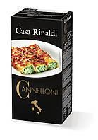 Каннеллони Casa Rinaldi 250г