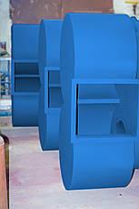 Циклон ЦН-15-600х4УП, фото 2