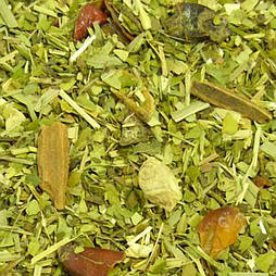 """Трав'яний чай  """"Йога-чай"""", 10 г"""