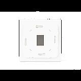 Настенный контроллер на батарейке Connect Home — СН-404, фото 3