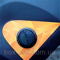 Сварочная маска ProCraft SHP90-30, фото 3