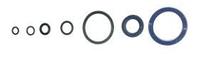 Ремкомплект гидроузла NIULI, NOBLELIFT, ROCLA, LEISTUNGLIFT, SKIPER, OTTO, ZEUS