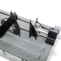 Пила монтажная по металлу Einhell TС-MC 355, фото 2