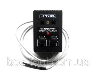 Терморегулятор для інкубатора ТРП-1000-2, фото 2