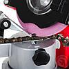 Станок для заточки цепей 250 Вт INTERTOOL DT-0850, фото 2