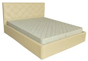 Кровать Бристоль Boom 02 (Richman ТМ)