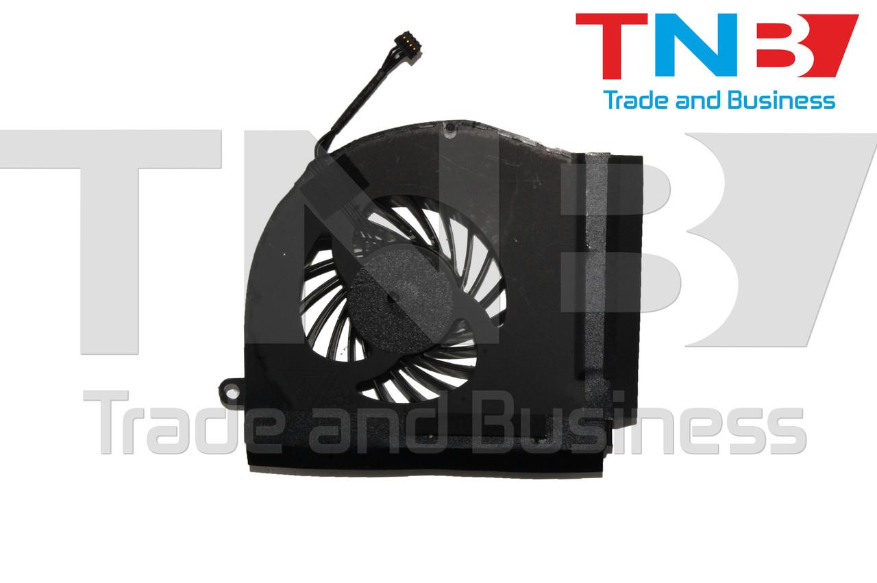 Вентилятор HP VBL20 735375-001