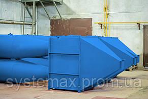 Циклон ЦН-15-800х4УП, фото 3