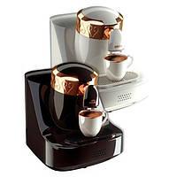 Автомат для приготовления кофе по-турецки Arzum OKKA