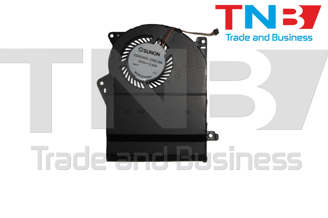 Вентилятор ASUS EG50040S1-C080-S9A 13NB02W1M28011