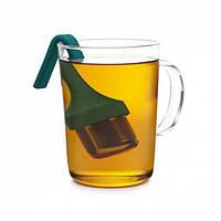 Заварник для чая Mytea Umbra, фото 1