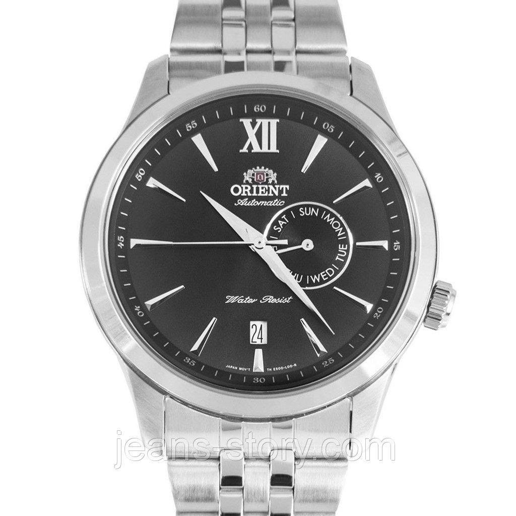 4e96c75c Часы ORIENT FES00002B0 / ОРИЕНТ / Японские наручные часы / Украина / Одесса