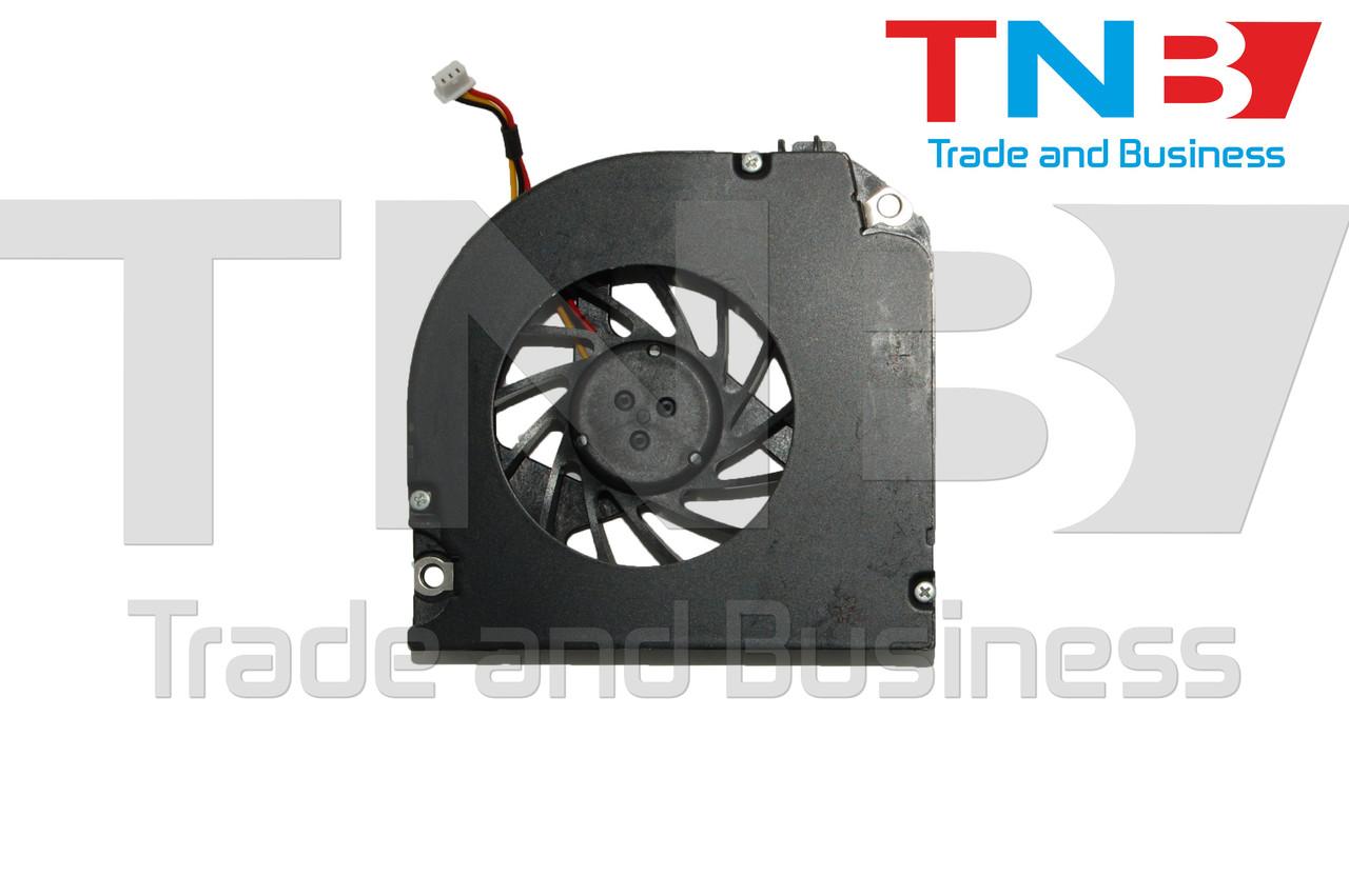 Вентилятор DELL DFB551305MC0T