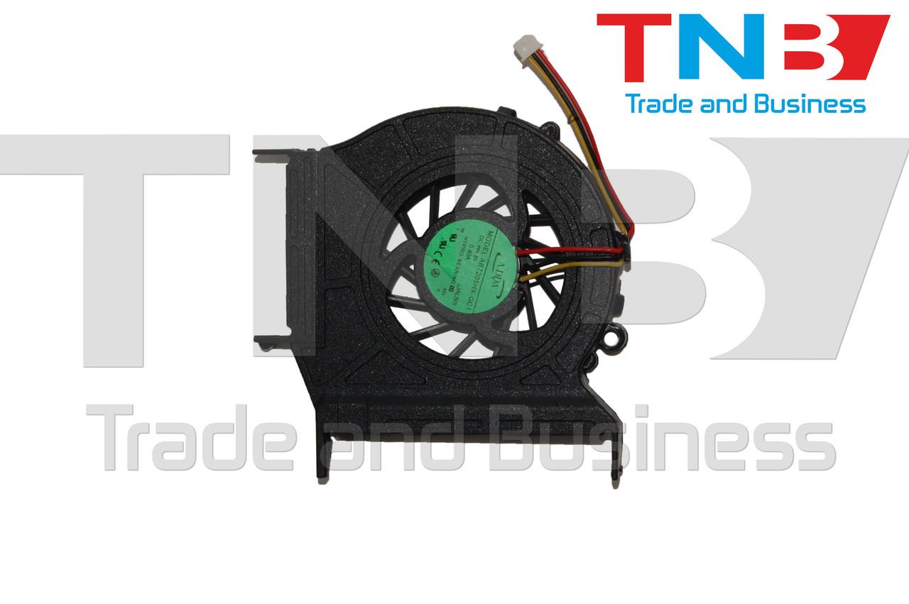 Вентилятор LENOVO DFS541305LH0T F9W5