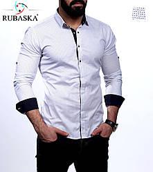 RSK 01-01-532