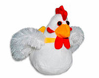 Мягкая игрушка Курочка ( игрушки для детей)
