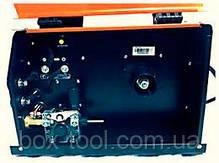 Полуавтомат сварочный Искра MIG-320S (+MMA) , фото 3