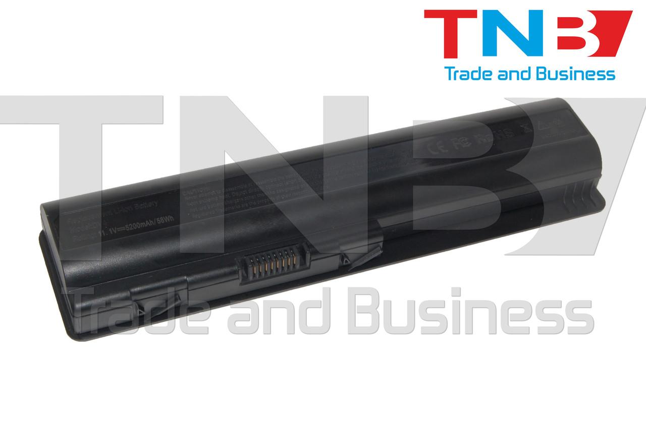 Батарея HP DV4-1203TX DV4-1204TU 11.1V 5200mAh