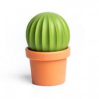Шейкер для соли и перца Cactus Qualy, фото 1