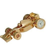 Часы настольные сувенирные автомобиль