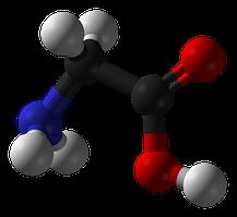 Глицин аминокислота фарм. 500 г (дой-пак)