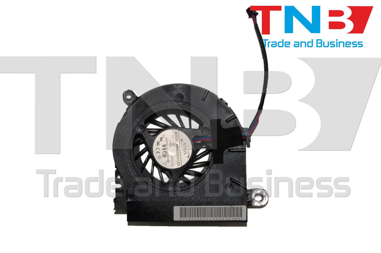 Вентилятор HP DFB451205MB0T 6033B0022601