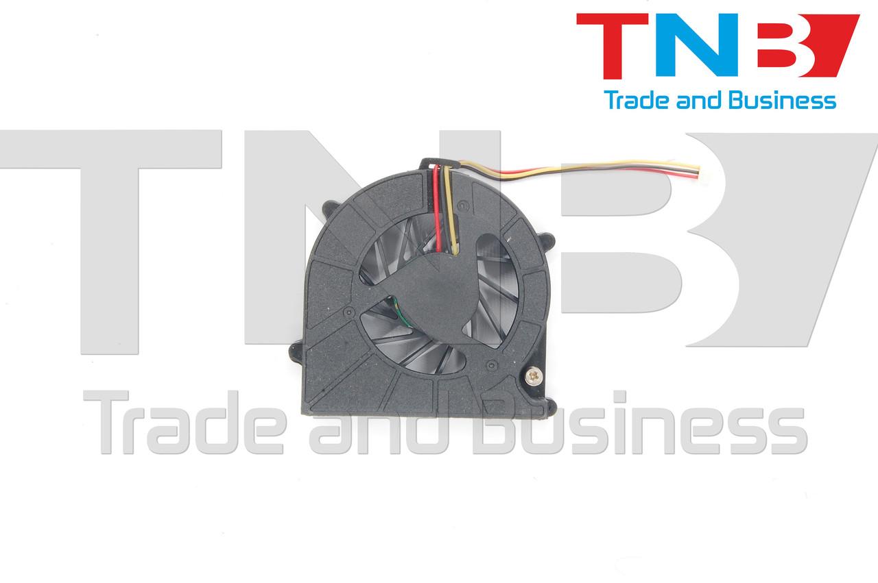 Вентилятор TOSHIBA KSB0505HA-A AH93 KSB0505HB 3pin оригинал