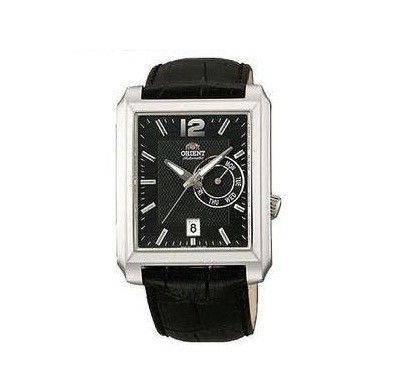 Часы ORIENT FESAE002B0   ОРИЕНТ   Японские наручные часы   Украина   Одесса 9332ea22b58