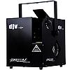 Аренда mini Hazer Dj Power DFZ-600A