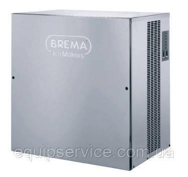 Ледогенератор Brema VM500A
