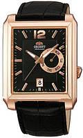 Годинник ORIENTFESAE004B0 / ОРІЄНТ / Японські наручні годинники / Україна / Одеса