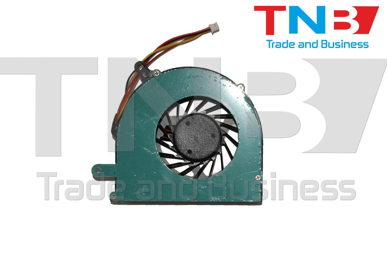 Вентилятор LENOVO MG60120V1-C270-S99