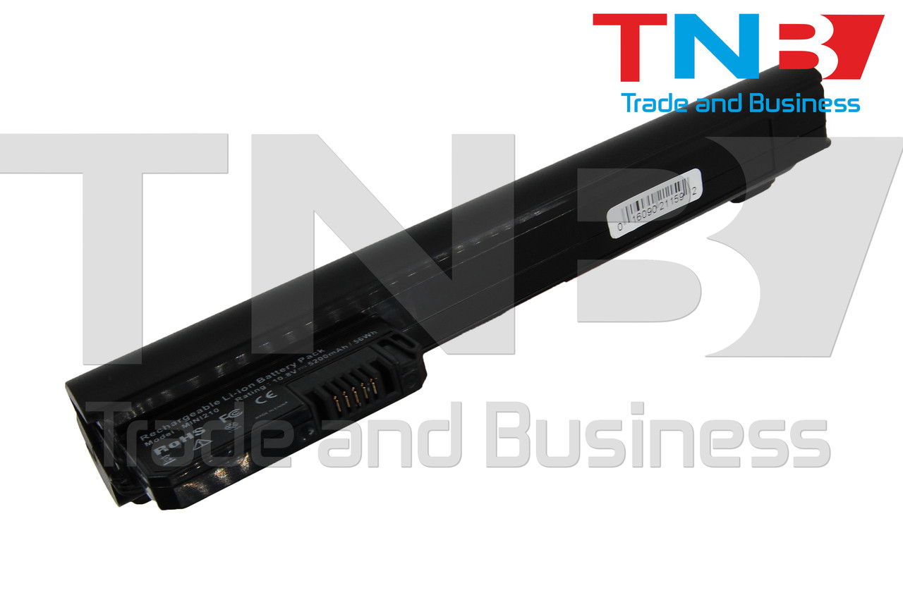 Батарея HP 210-1191NR 210-1195EA 11.1V 5200mAh