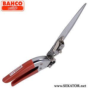 Ножиці для трави і кущів Bahco GS-76