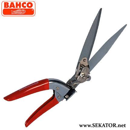 Ножиці для трави Bahco GS-76, фото 2