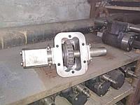 Коробка отбора мощности, фото 1