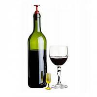 Стопперы для бутылок T-Vin Qualy, фото 1