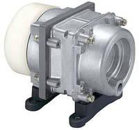 Компрессор диафрагменный для противопролежневого матраса (вакуумный насос, помпа),  Nitto Kohki VC0100, 230В