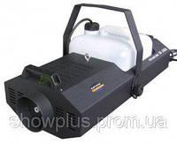 Аренда дым машины DJ Power DF-3000
