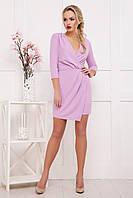GLEM платье Летиция д/р, фото 1