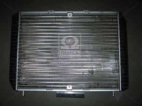 Радиатор водяного охлаждения ГАЗ 3110 (ДК). 3110-1301010-20. Цена с НДС.