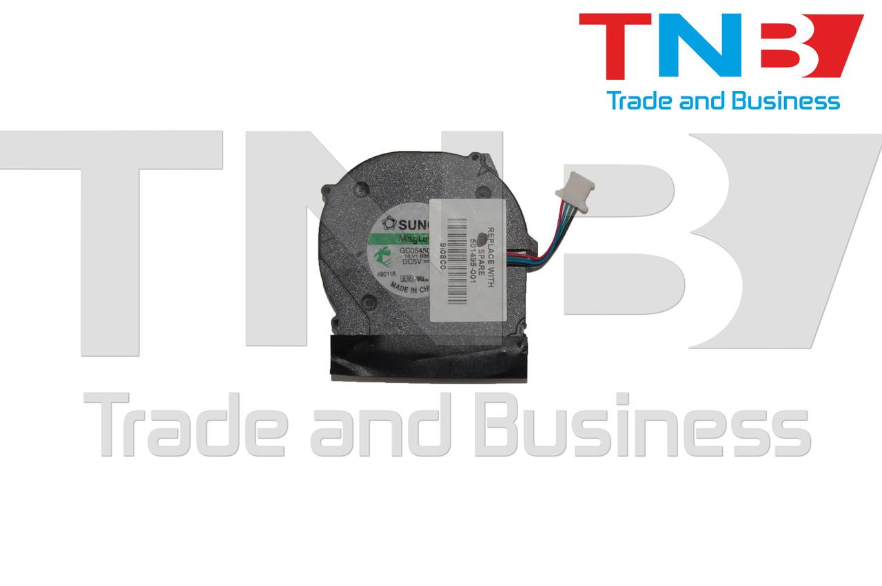 Вентилятор HP TA001-09001