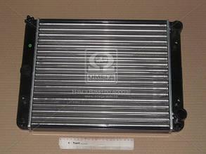 Радиатор водяного охлаждения ТАВРИЯ (TEMPEST). 1102-1301012. Цена с НДС.