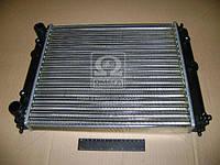 Радиатор водяного охлаждения ТАВРИЯ (ДК). 1102-1301012. Ціна з ПДВ.