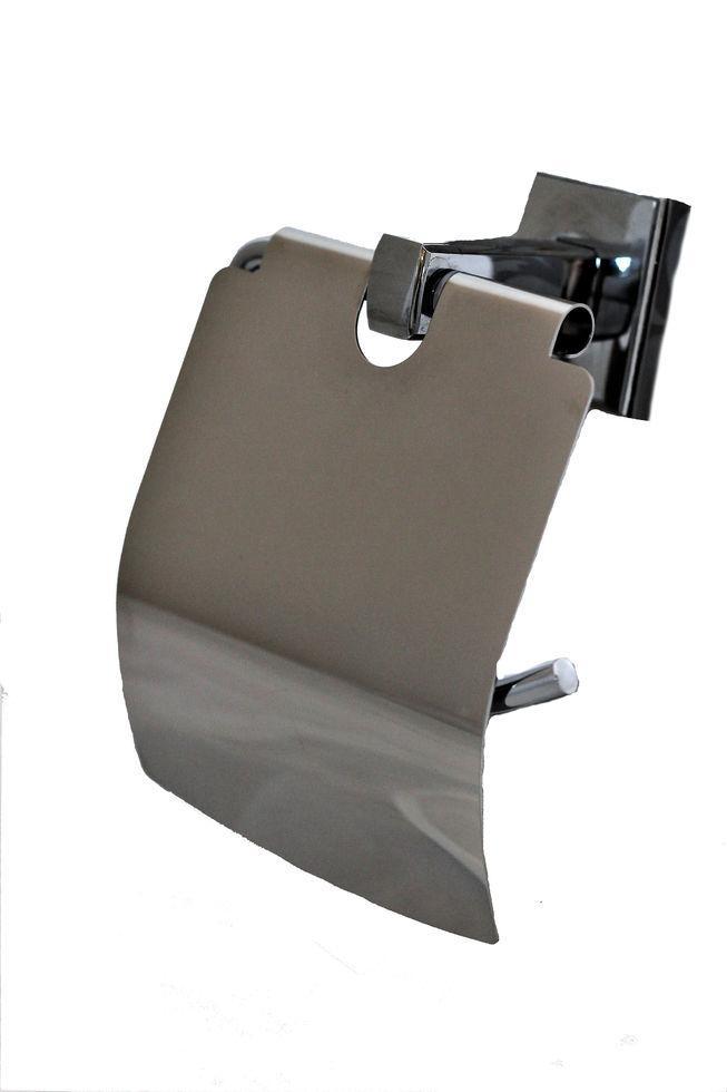 Держатель для туалетной бумаги Ametist