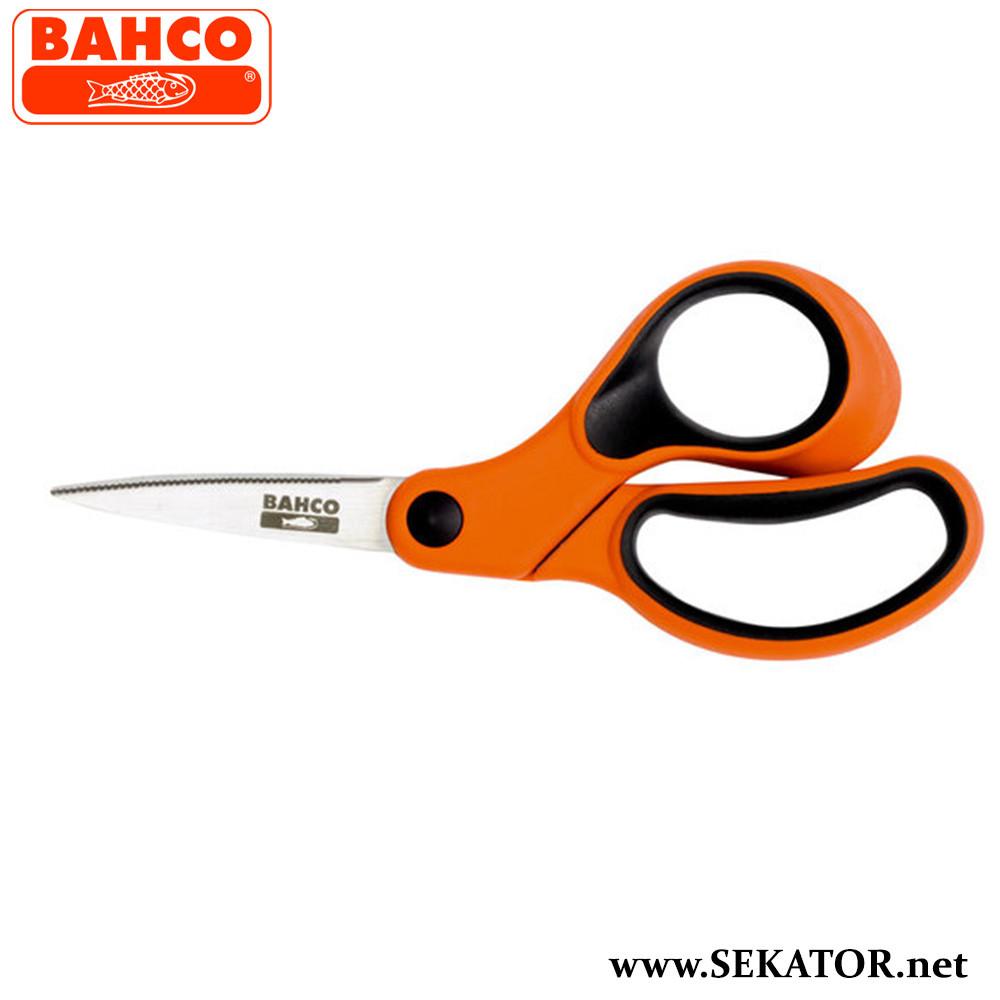 Ножиці універсальні садові Bahco FS-7,5