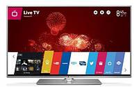 Телевизор LG 47LB650V (500Гц, Full HD, Smart, 3D, Wi-Fi) , фото 1