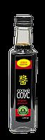 Соевый соус Original premium 200 мл