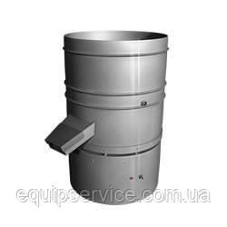 Мукопросеиватель вибрационный 150 кг/ч ВП-1